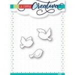 fustella-la-coppia-creativa-piccoli-uccelli