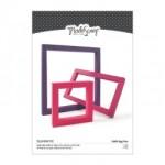 fustella-modascrap-happy-frame-
