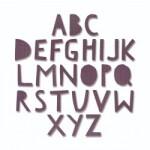 fustella-sizzix-thinlits-die-set-alphanumeric-cutout-upper
