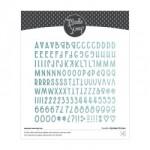 modascrap-fustella-alphabet-stickers
