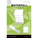 photoplay-kit-per-struttura-maker-serie-waterfall-4x6