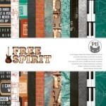 piatek13-pad-free-spirit-6x6