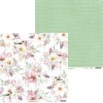 piatek13-the-four-seasons-spring-04-12x12