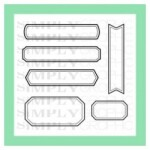 simply-graphic-timbri-clear-etiquettes-1