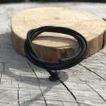 dcic-rilegatura-elastico-tubolare-nero-1mm
