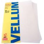 impronte-d-autore-kit-vellum-a4-160gr