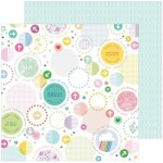 pink-fresh-studio-carte-12x12-a-little-chaos