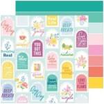 pink-fresh-studio-carte-12x12-big-mood