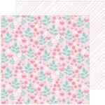 pink-fresh-studio-carte-12x12-tiny-victories
