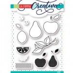 timbri-la-coppia-creativa-frutti-deliziosi (1)