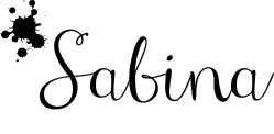 B492DB41-237A-438C-AAD5-C5D722EADF6C