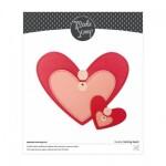 modascrap-fustella-dashing-hearts