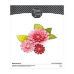 modascrap-fustella-zinnia-flowers