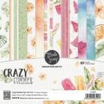 modascrap-kit-carte-6x6-spring-flowers