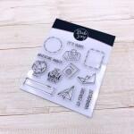modascrap-timbri-clear-postage-travel