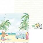 p13-carta-12x12-summer-vibes-01
