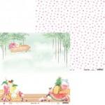 p13-carta-12x12-summer-vibes-02