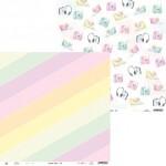p13-carta-12x12-summer-vibes-04