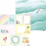 p13-carta-12x12-summer-vibes-05