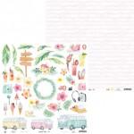 p13-carta-12x12-summer-vibes-07