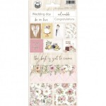 piatek13-sticker-sheet-always-and-forever-02