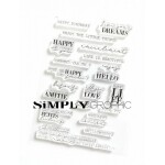 simply-graphic-timbri-clear-hello