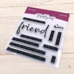 timbro-clear-modascrap-friends