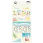 p13-sticker-sheet-summer-vibes-02