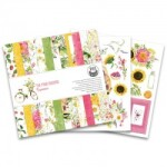 piatek13-paper-pad-the-four-seasons-summer-6x6